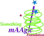 Something-mAAgic-Foundation-Logo-1.png